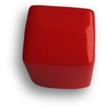 PET-158CAP-RED